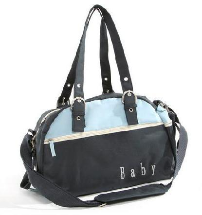LATEST, NEW AND STYLISH MOMMY AND DADDY BABY BAGS
