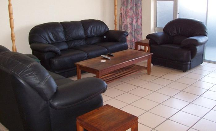 Leather Lounge Suite For Sale In Durban Kwazulu Natal