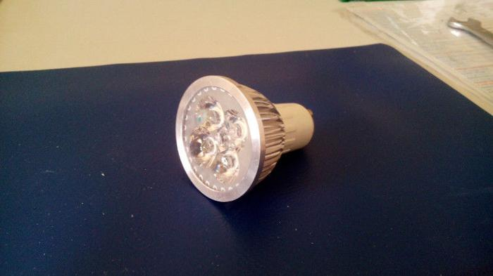 LED stock clearance - Special bulk SALE- good quality