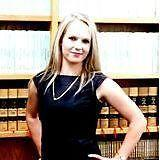 Legal services - www.tanyalegal.co.za