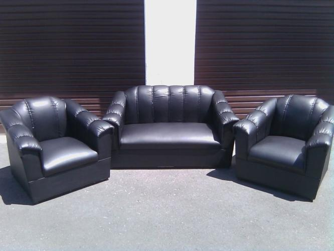 Lounge suites for sale. Brand New.