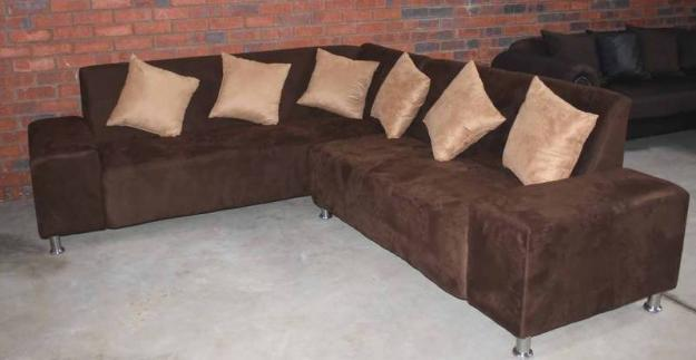 Lounge Suites Clearance Sale For Sale In Durban
