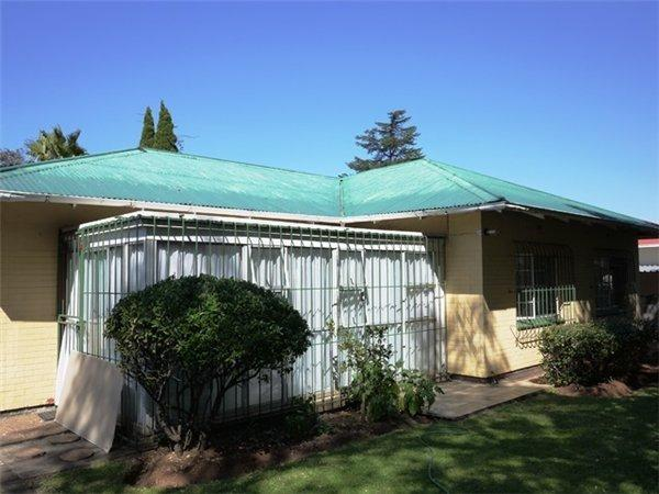Lovely family home,with granny flat, for sale