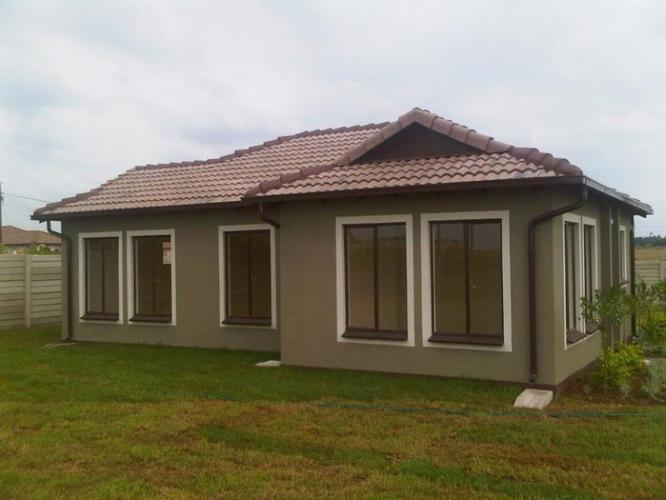 Low cost gap houses for sale in johannesburg gauteng for Big houses for low prices