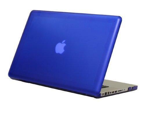Macbook,Macbook Pro Cases/Covers