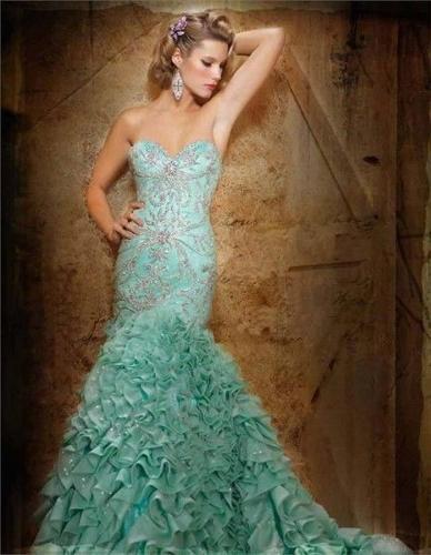 Matric Farewell Dresses - brand new