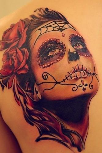 Matrix Tattoos Body Piercings In Boksburg Gauteng Classified