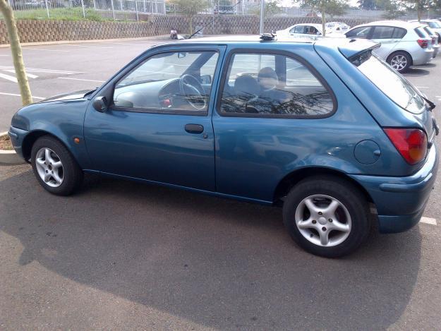 Mazda soho 121 for sale in centurion gauteng classified for South motors mazda service