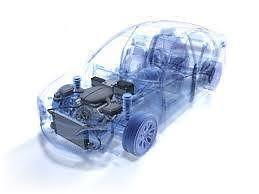 Mechanical, Auto-Electrical & Diagnostic Repair