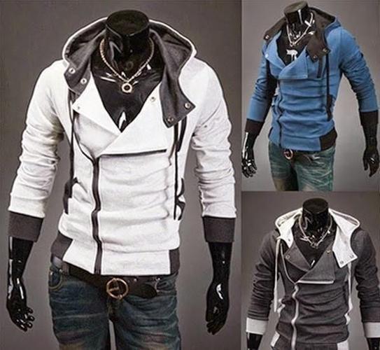 Men's clothing www.7daydeals.co.za