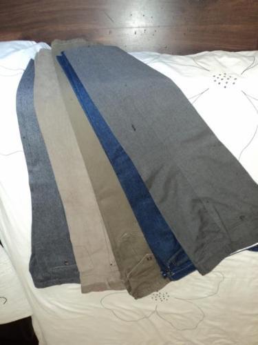 Men?s pants for Sale