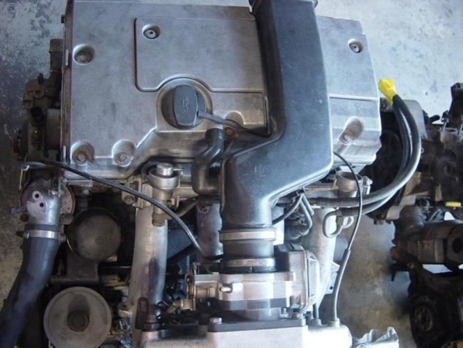 Mercedes C220 W202 Engine for sale