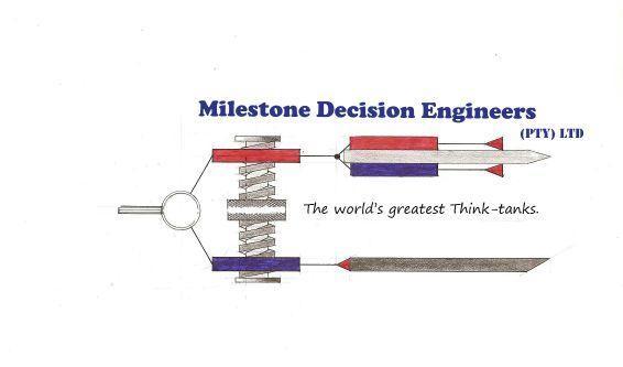 Milestone Decision Engineers is an engineering