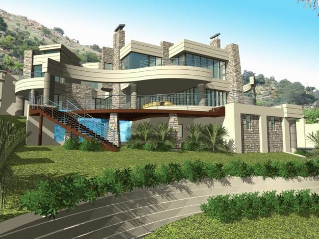 Johannesburg business services house plans in gauteng quotes
