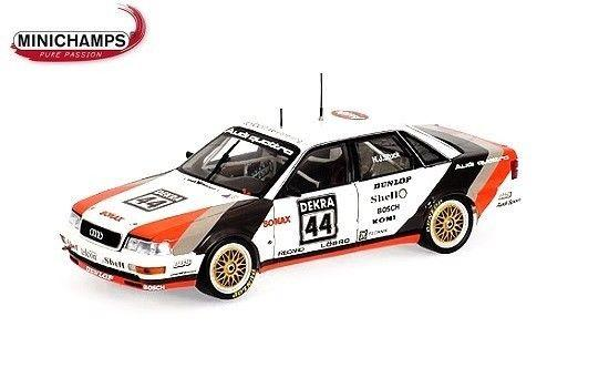 Model Diecast for Sale