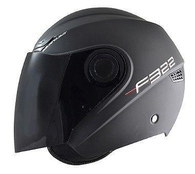 Motorcycle Helmets Bluetooth Intercom unit Motorbike