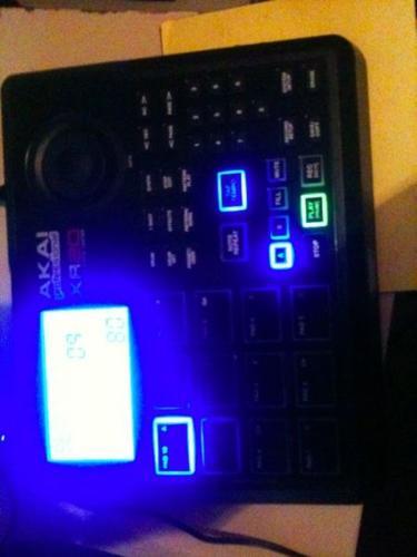 mpc beat making drum machine for Sale in Alberton, Gauteng