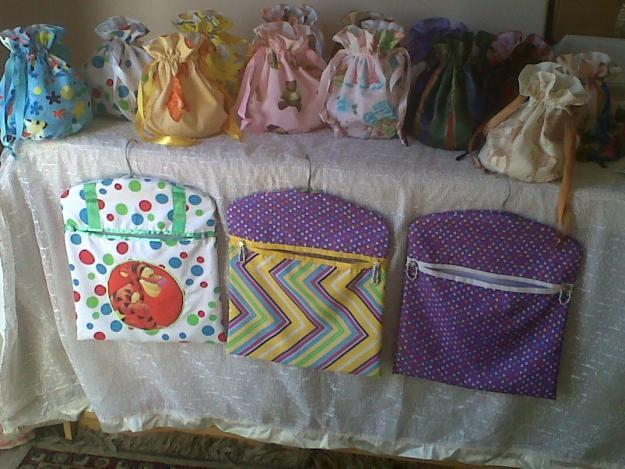 Multi purpose bags for sale in bloemfontein free state for Multipurpose furniture for sale