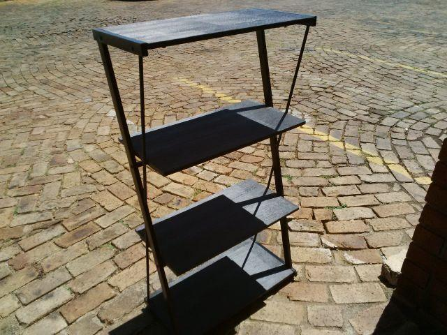 Multipurpose Stand For Sale In Lenasia Gauteng Classified