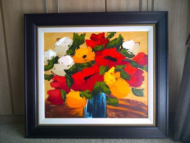 Munro Painting