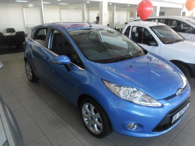 need car finance but blacklisted no deposit