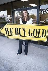 NEED CASH ON THE SPOT FOR ALL YOUR GOLD OR DIAMONDS??