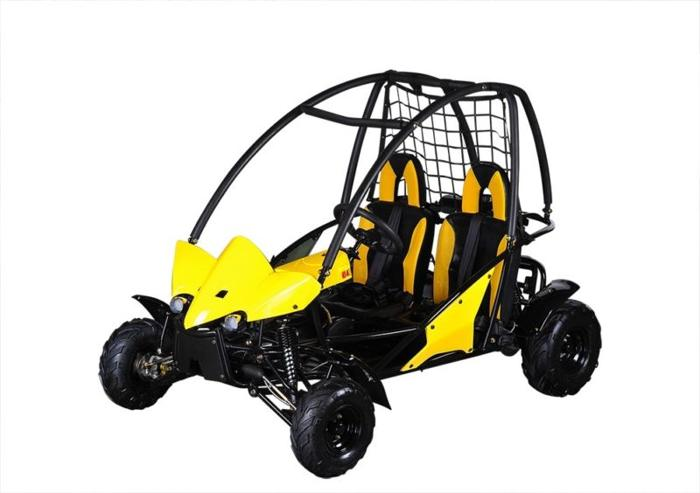 New Go Kart / 2 Seater / Mud Bug / Pipe Car for Sale in