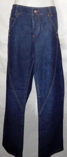 NEW!!! Ladies jeans @ Da funk Designs only R100