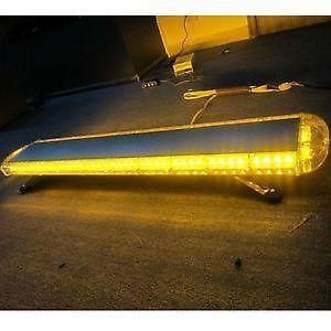 NEW LED Light Bars For Sale!! R5000 URGENT!!!