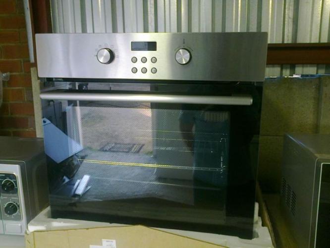 New Samsung Oven only! ( No hob) BF64FSTD