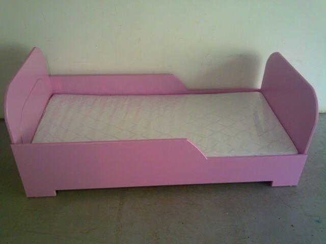 NEW Toddler Beds - In stock NOW!!