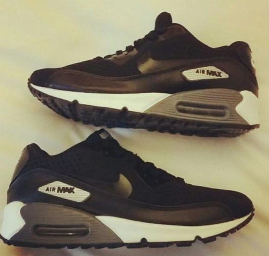 Nike airmax for sale