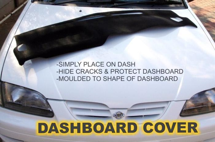 Nissan Sentra Dashboard Cover for Sale in Johannesburg ...