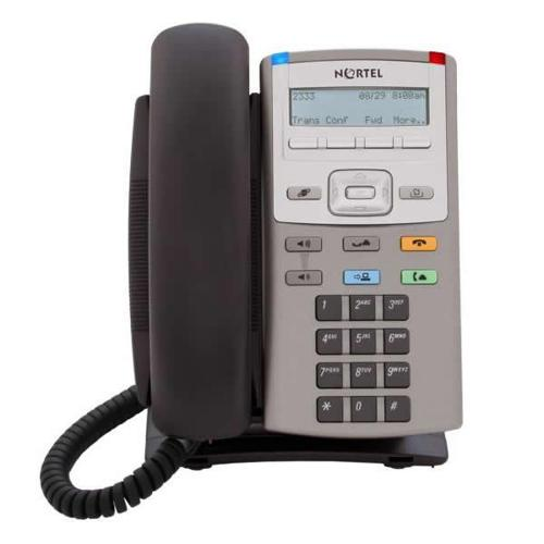 NORTEL 1110 IP PHONE/VOIP TELEPHONE