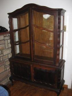 Numerous Antiques For Sale – Umtentweni PORT SHEPSTONE