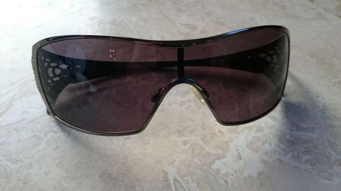 b26695f0d65 ... closeout oakley dart womens sunglasses for sale in east london eastern  cape classified southafricanlisted 22d99 94f39