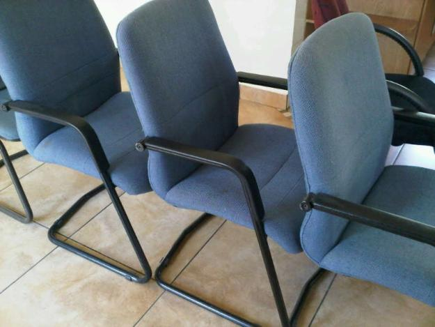 Office Furniture For Sale For Sale In Johannesburg