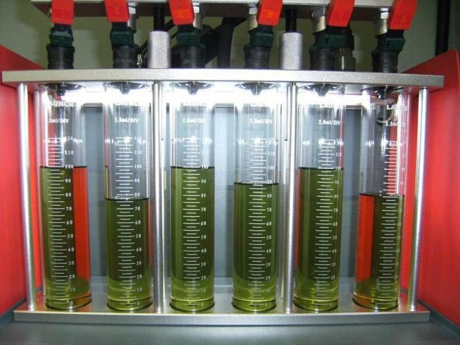 Original CNC-602A injector cleaner & tester*InStock* for Sale in