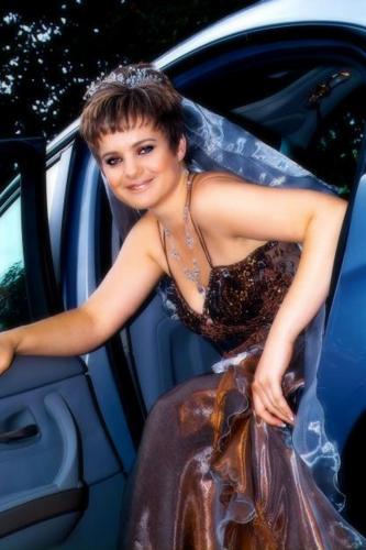 Oristano by Itai wedding