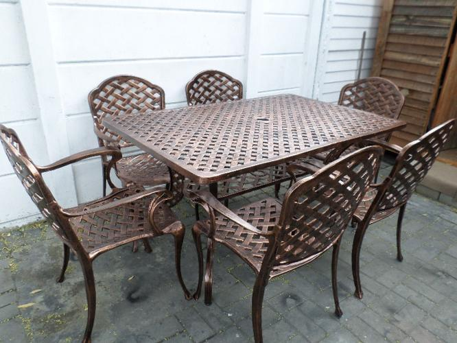 Outdoor Patio Garden Furniture For Sale For Sale In Bellville Western Cape Classified