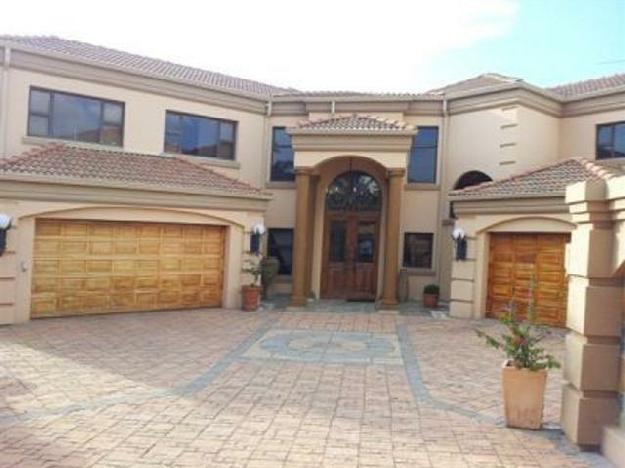 P24-332063697. 4 bedroom Rental to rent