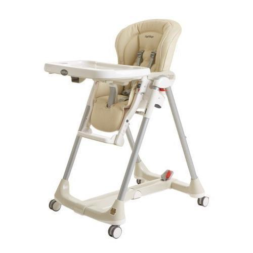peg perego prima pappa high chair for sale in johannesburg gauteng classified