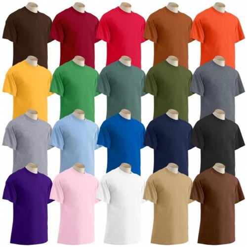 plain t shirts for sale for sale in midrand gauteng