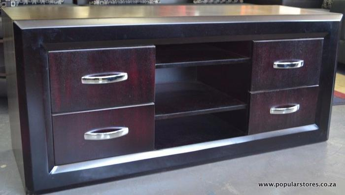 Plasma Stand, Beds, Couches, Kitchen sets, Wardrobes,