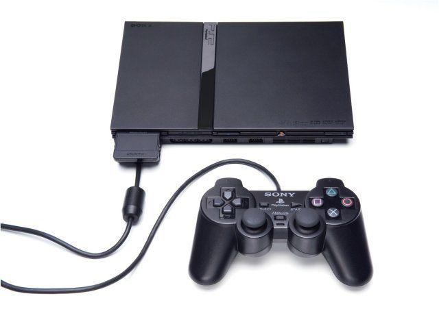 Playstation for sale! Real bargain!