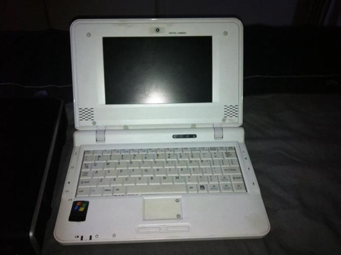 Proline notebook i1l