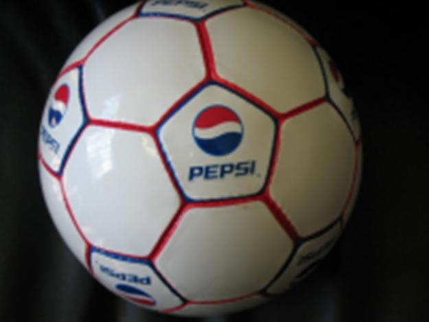 Promotional Soccer, Rugby, Volley Balls, Netball,Hockey