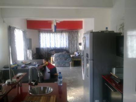 Property Details: 1 Kitchen 1 Loun.. - House For Sale
