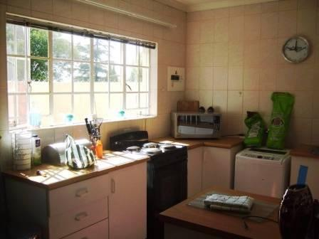 Property Detail: 1 Kitchen 1 Lounge .. - House For Sale