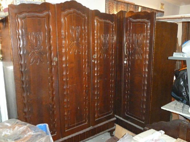 Top Protea/Imbuia bedroom suite in Durban, KwaZulu-Natal for sale 666 x 500 · 269 kB · jpeg